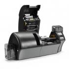 Двусторонний ретрансферный принтер ZXP9, Двусторонний ламинатор, USB, Ethernet (Z94-000C0000EM00)