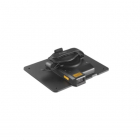 "Сканер 8"" SE4710 EXPANSION BACK ACCY + ROTATING HAND STRAP (OPTIONAL BATTERY SOLD SEPARATELY) (ZBK-ET5X-8SCN1-01)"