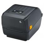 TT принтер ZD220; EZPL, 203 dpi, USB (ZD22042-T0EG00EZ)
