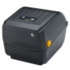 TT принтер ZD220; EZPL, 203 dpi, USB, отделитель (ZD22042-T1EG00EZ)
