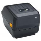 TT принтер ZD230; EZPL, 203 dpi, USB , отделитель, риббон 74/ 300M (ZD23042-31EG00EZ)