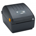 DT принтер ZD230; EZPL, 203 dpi, USB, Ethernet (ZD23042-D0EC00EZ)