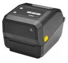 TT Принтер ZD420; 300 dpi, USB, USB Host, BTLE (ZD42043-T0E000EZ)
