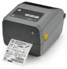 TT Принтер ZD420; 300 dpi, USB, USB Host, BTLE, Ethernet (ZD42043-T0EE00EZ)