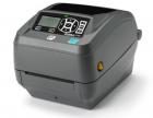 Принтер TT ZD500R; 203 dpi, RFID-UHF ROW (ZD50042-T0E2R2FZ)