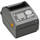 DT Принтер ZD620; 203 dpi, USB, USB Host, Serial, Ethernet, Wi-Fi/ BT (ZD62142-D0EL02EZ)