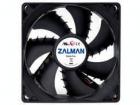 Вентилятор  ZM-F2 PLUS (SF)