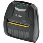 """Мобильный принтер Zebra ZQ320; 3"""", BT, No Label Sensor, Outdoor (ZQ32-A0E02TE-00)"""