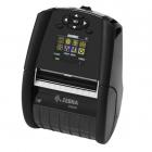"""Мобильный DT ZQ620 3""""; Wi-Fi/ BT4.0, Linered, Extended Battery (ZQ62-AUWAEC1-00)"""